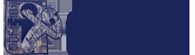 Rotulos Jethro Logo